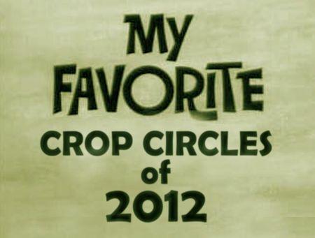 My_Favorite_croptitle