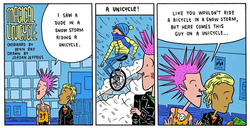10_31unicycleweb