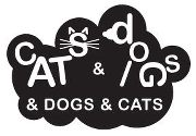 Catsdogs