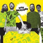 Sickweapons