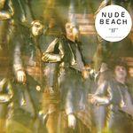 Nudebeach2