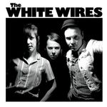 Whitewires3