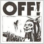 Offcd