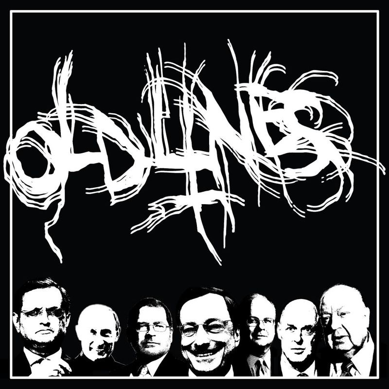 Oldlines