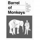 Barrelmonkeys_1