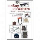 Sosaywaiters
