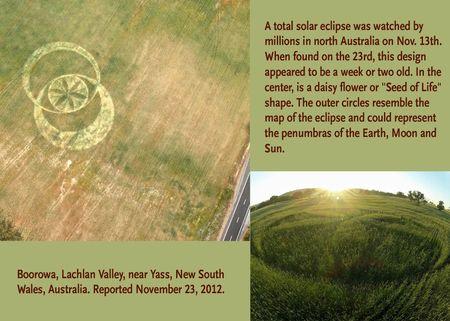 My fave crop circle7