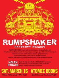 Rumpshakes