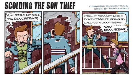 Scolding-the-Son-Thief_Web