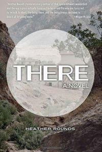 Therehr_edited-1