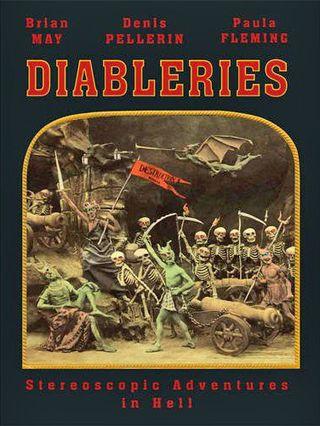 Diabeleries1