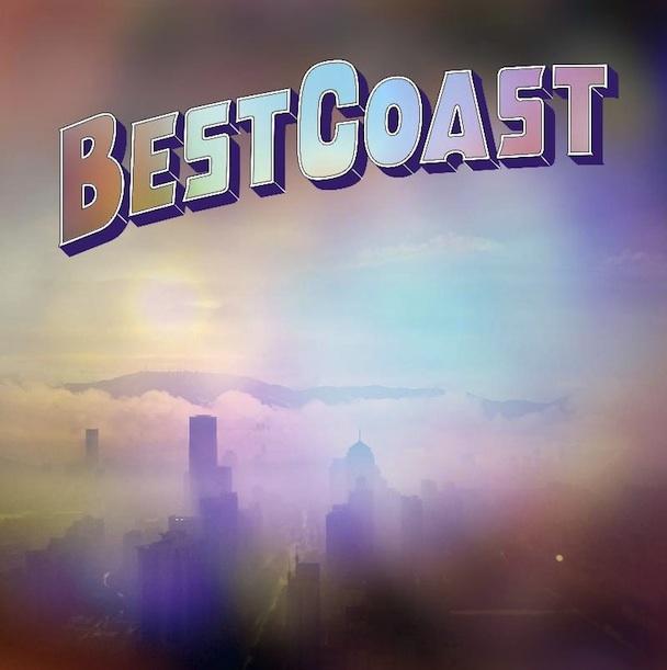 Bestcoastfade