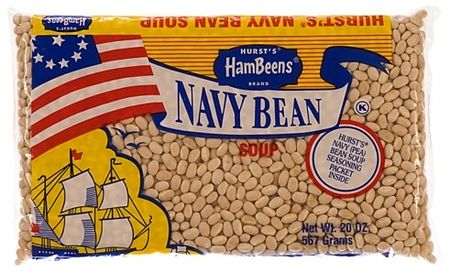 Original_Navy BS small cropped