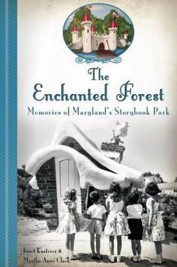 Enchantforest
