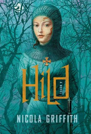 Hildnc