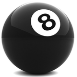 Magic8ball
