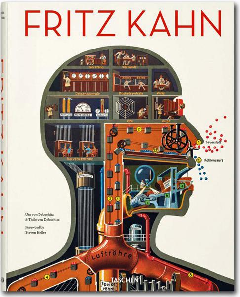 Fritzkahn1
