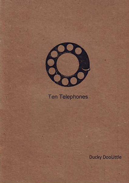 Tentelephones