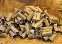 Stuff-toilet-paper-rolls