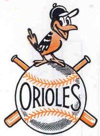 Old Os logo
