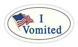 Ivomit