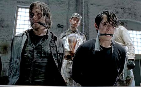 Walkingdeadseas5