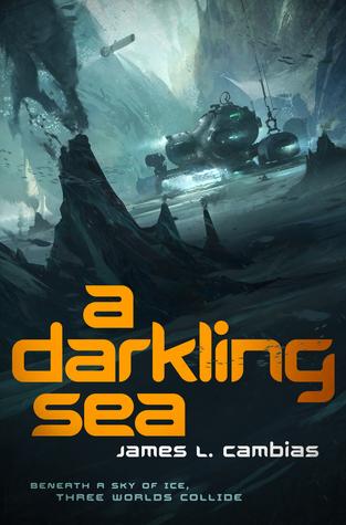 Darklingsea