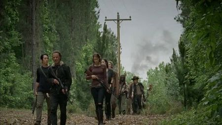 Walkingdeadseas5int