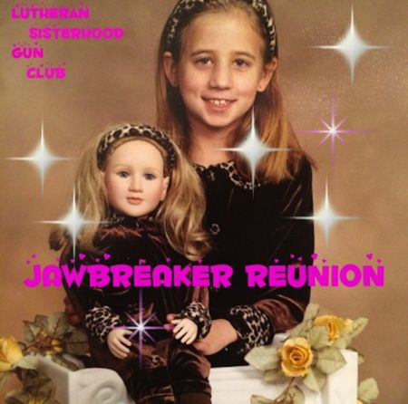 Jawbreakerreunion