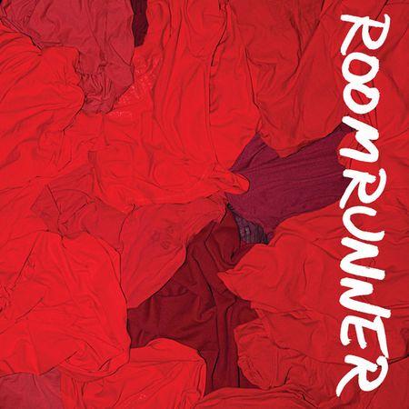 Roomrunner