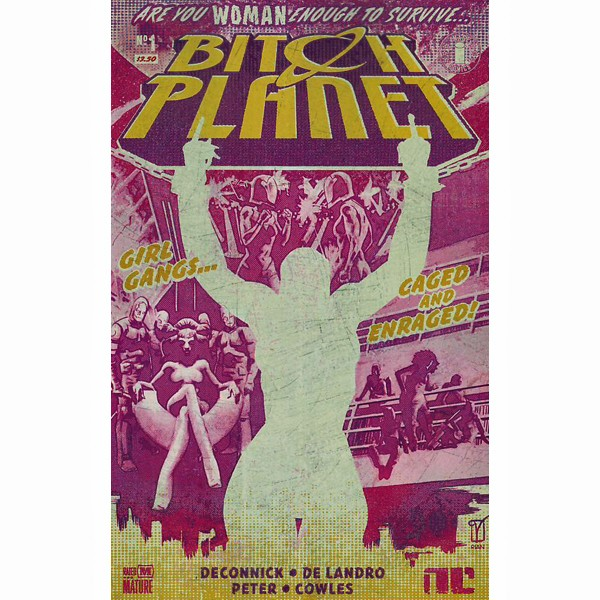image from www.atomicbooks.com