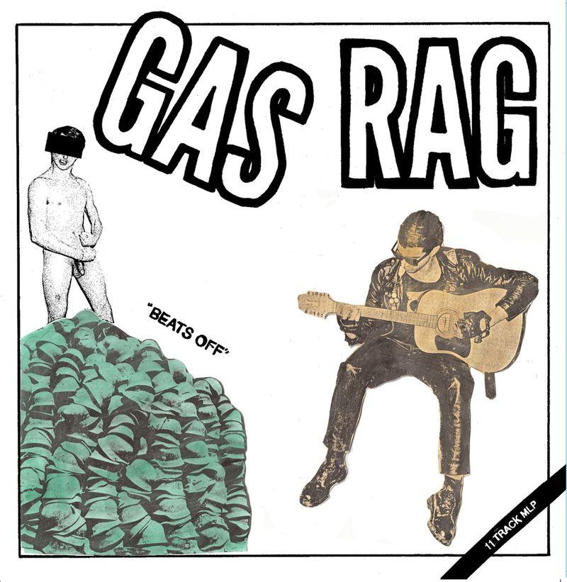 Gasrag