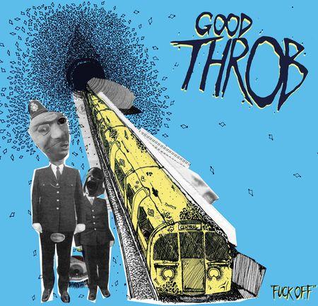 Goodthrob