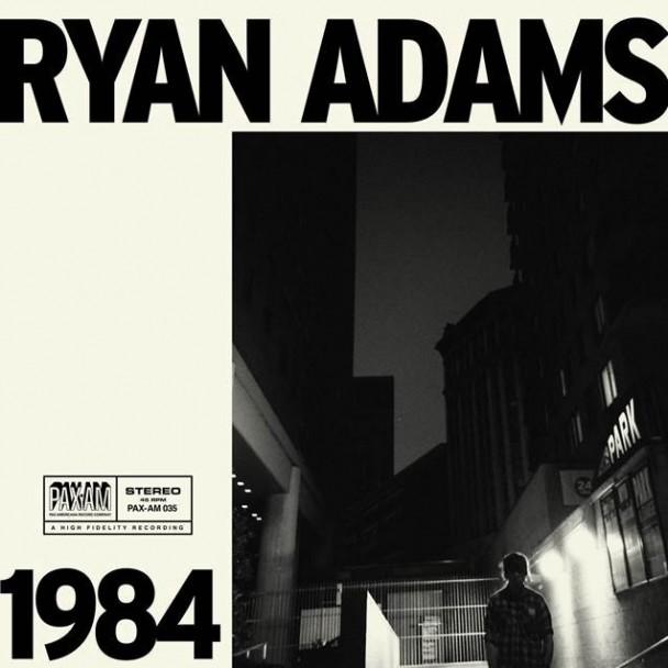 Ryanadams84