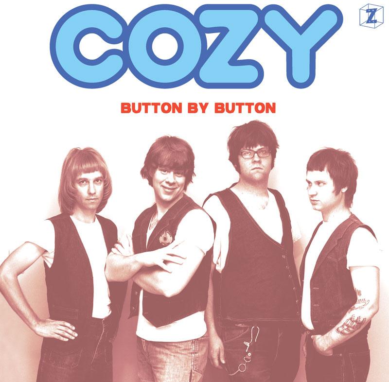 Cozybutton
