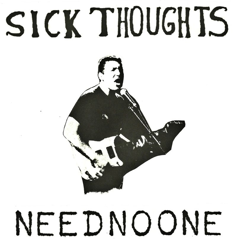 Sickthoughts