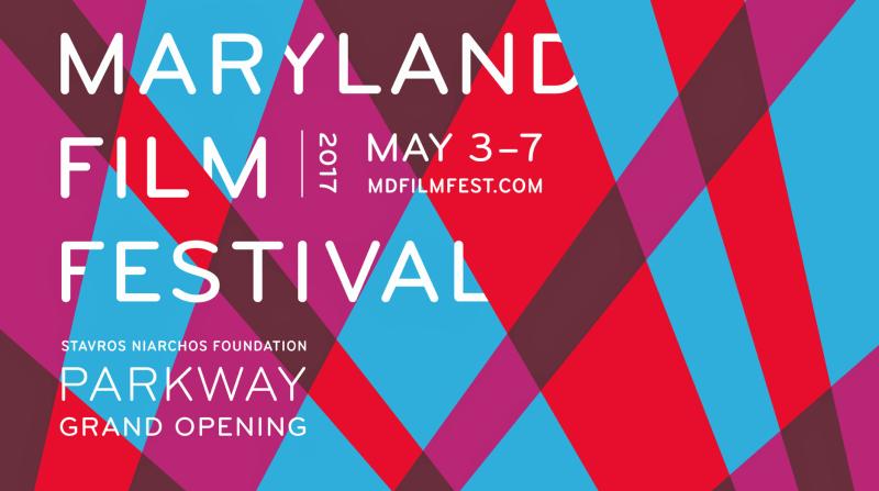 Mdfilmfest