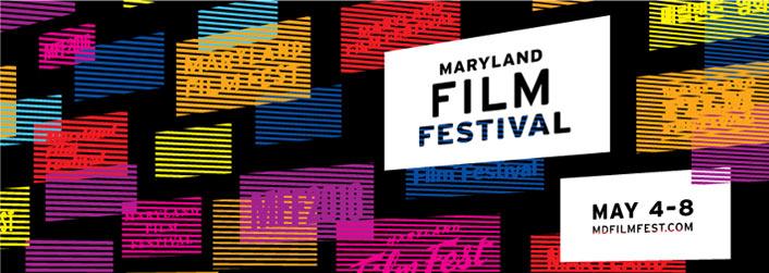 Mdfilmfest16