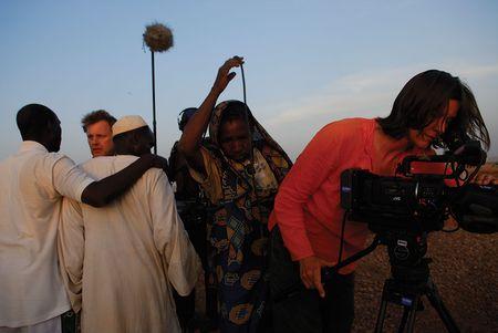 Cameraperson_kirsten_johnson_darfur_credit_lindsey_addario