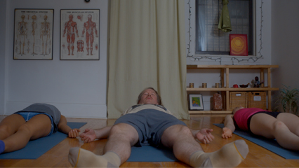 COMEDY_SHORTS-SAVASANA