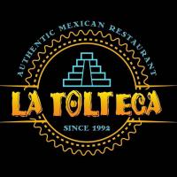 Latolteca