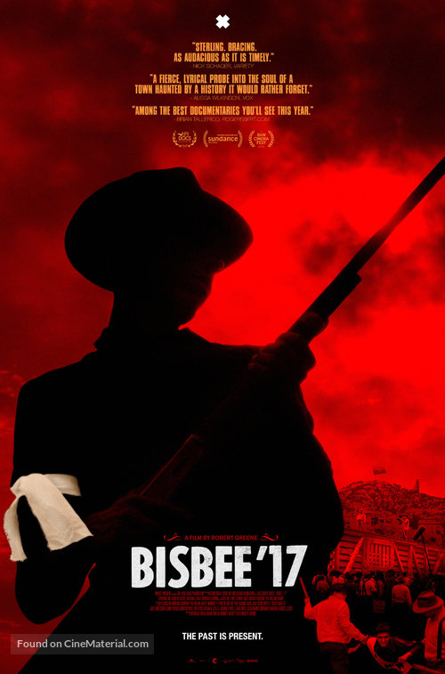 Bisbee-17-movie-poster
