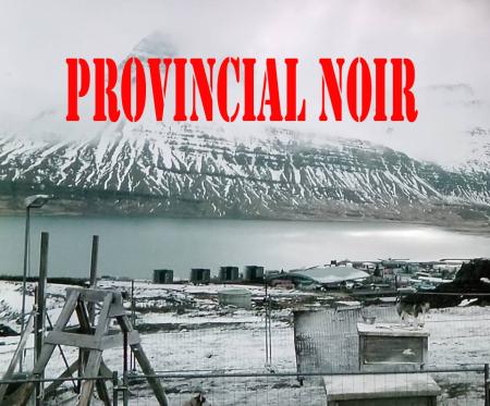Provincialnoir