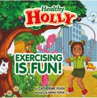 Healthyholly